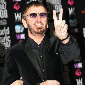 world music awards, 2008, monaco