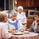 11. The Golden Girls