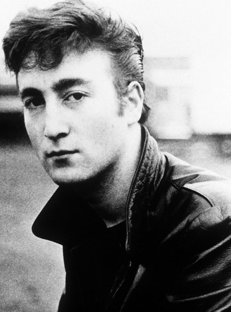 Little known facts about john lennon smooth radio