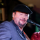 Image 3: Christopher Cross