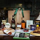 Hunters of Helmsley Hampers
