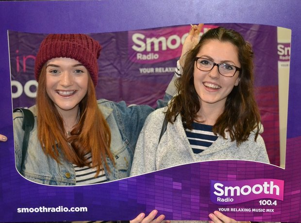 smooth-radio-at-the-ski-snowboard-show