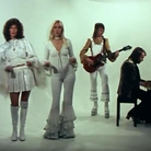 Abba Mamma Mia Music Video Still