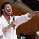 Lionel Richie 2006