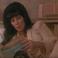 10. Cher