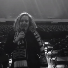 Adele Wembley shows