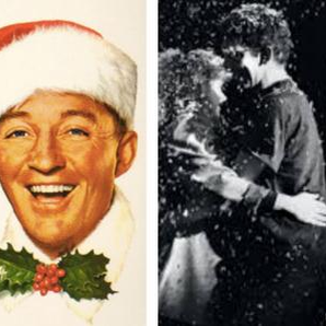 Which Christmas Song Suits You?