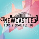 newcastle food & drink festival